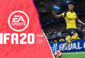 FIFA 20 και επιστροφή στο… street football! (Ε3 2019)