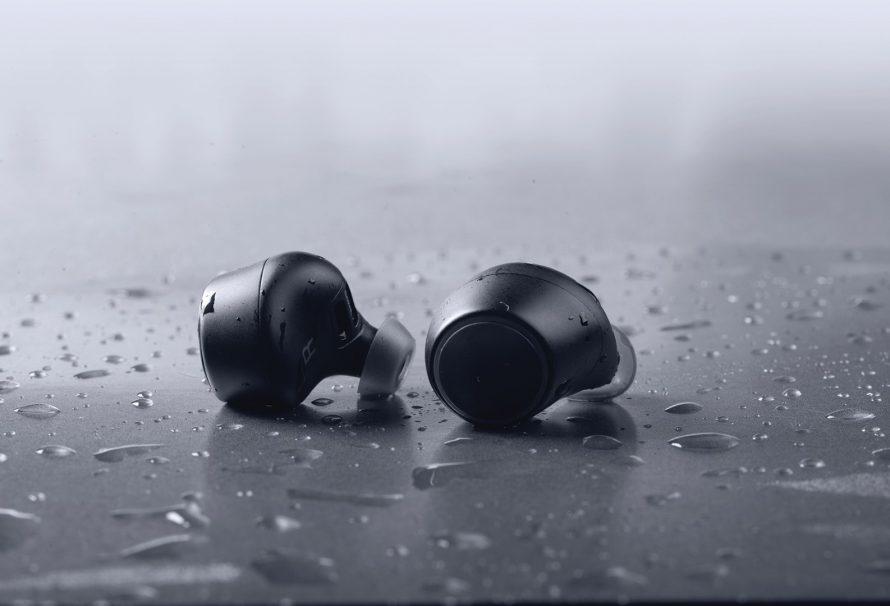 Creative Outlier Air: Τα unique ασύρματα In-Ear Ακουστικά!