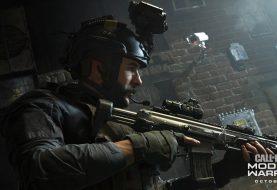 Το Call of Duty: Modern Warfare έρχεται στις 25 Οκτωβρίου!