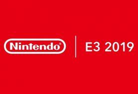 Χαμός από νέες ανακοινώσεις στο Nintendo Direct της E3 2019!