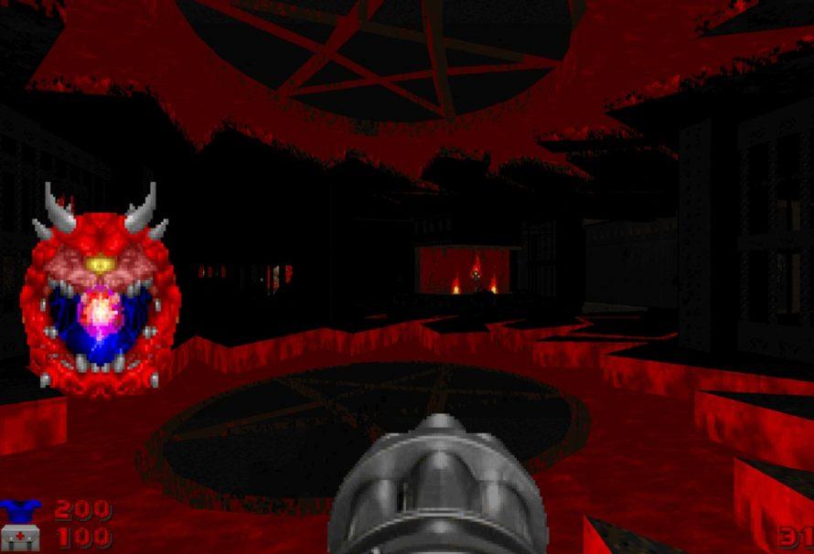 Sigil, το ανεπίσημο add-on του Doom 1 διατίθεται δωρεάν!