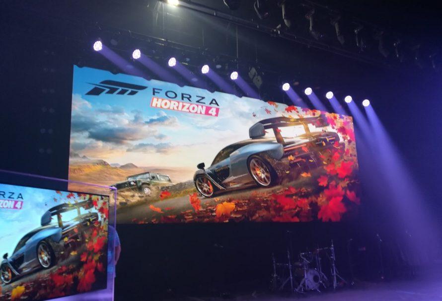 Xbox Arena Festival 2019 Sneak Peek! Πρώτη γεύση από το απόλυτο gaming event!