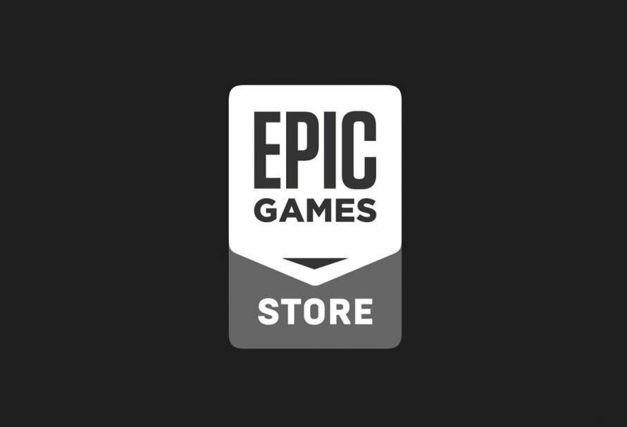 Όχι ένα… αλλά δύο free games είναι διαθέσιμα στο Epic Games Store!