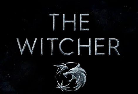 Έσκασαν οι πρώτες photos του The Witcher, της νέας σειράς του Netflix!