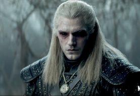 Το πρώτο trailer της σειράς Witcher είναι εδώ και οι fans... τρελαίνονται!
