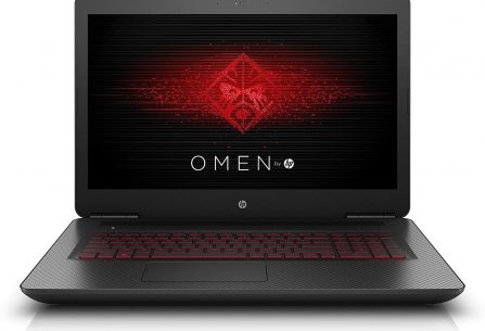 Gaming εμπειρίες από την HP κόβουν την ανάσα!