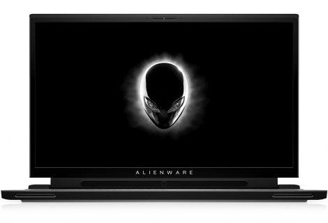 Η Alienware και η Dell ανεβάζουν στα ύψη το mobile gaming και την ποιότητα του ήχου!