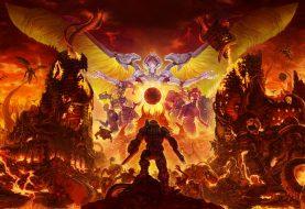 To multiplayer Battlemode του DOOM Eternal είναι όλα τα λεφτά (video)!
