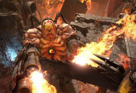 Κρίμα! Το release του Doom Eternal μετατίθεται για τον Μάρτιο του 2020!