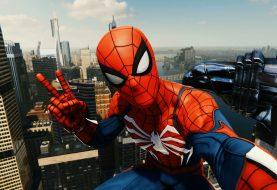 Η Insomniac Games στα χέρια της Sony Interactive Entertainment!
