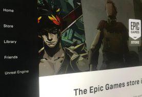 Δωρεάν τα For Honor και Alan Wake στο Epic Games και κατεβάζετε ASAP!