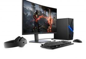 H Dell και η Alienware παρουσίασαν το απόλυτο οικοσύστημα PC Gaming στην έκθεση Gamescom!