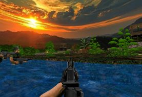 VietDoom και το Doom πηγαίνει στο… Βιετνάμ!