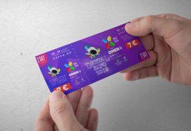 [ΕΛΗΞΕ] Σούπερ ΔΙΑΓΩΝΙΣΜΟΣ! Κερδίστε 5 διήμερα εισιτήρια για την Digital Expo 2019 powered by Omen!