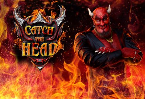 Catch the Head Review