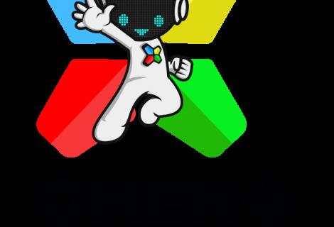 Digital Expo 2019 Powered by OMEN: Gaming και Τεχνολογία γίνονται ένα!