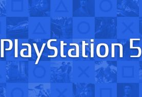 Είναι επίσημο! Το PlayStation 5 gaming event προγραμματίστηκε για τις 11 Ιουνίου!