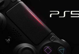 Δείτε τη λίστα των PS4 games, τα οποία δεν είναι συμβατά με το PS5!