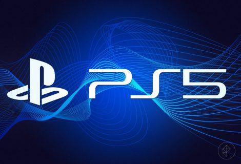 ΕΙΝΑΙ ΕΠΙΣΗΜΟ! Το PlayStation 5 (PS5) έρχεται τα Χριστούγεννα του 2020 (πλούσιο info)!
