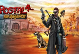 Ω θεοί… To Postal 4: No Regrets ανεβαίνει στο Steam Early Access!