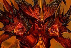 Έντονη φημολογία για Diablo 4 και Diablo 2 Remaster!