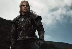 We wish you a Witcher X-Mas… Ο Geralt έρχεται στις 20/12 στο Netflix (νέο trailer)!