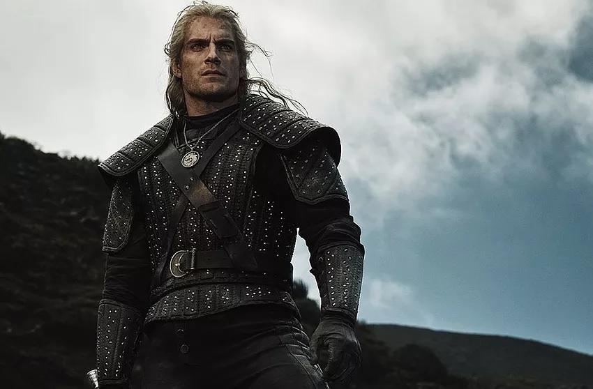 We wish you a Witcher X-Mas… Ο Geralt έρχεται στις 20/12 στο Netflix (νέο trailer)!