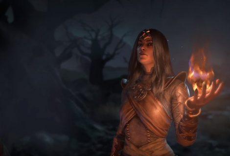 Diablo 4 και Overwatch 2... Καμία ελπίδα για να δούμε κάποιο από τα δύο εντός του 2021!