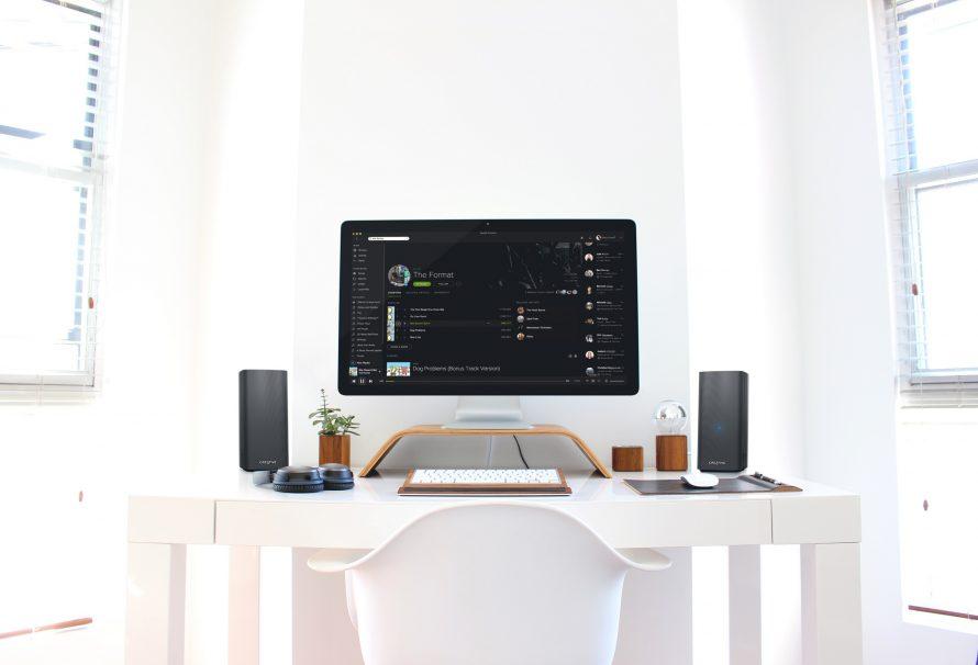 Creative T100 – Τα ηχεία PC μπορούν να έχουν και χαρακτήρα πέρα από ισχύ!
