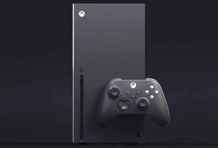 Απίστευτη γκάφα! Gamers μπερδεύονται και κάνουν preorder το Xbox One X αντί για το Series X!