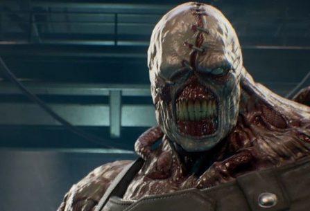 Δείτε εάν το PC σας μπορεί να «σηκώσει» το Resident Evil 3 Remake!