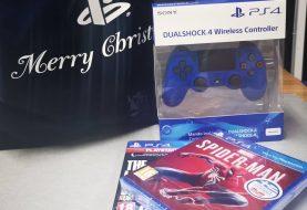 Ο Άγιος Βασίλης λατρεύει το… PlayStation και μας έφερε τα καλύτερα gaming δώρα!