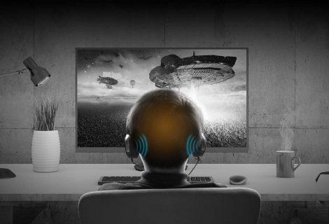 Creative Super X-Fi Gen2 - Η Ολογραφία Aκουστικών περνά στο επόμενο επίπεδο! (CES 2020)