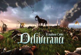 Κατέβαστε ΔΩΡΕΑΝ το Kingdom Come Deliverance και δεν θα το μετανιώσετε!