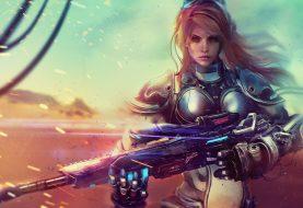 Δείτε gameplay footage από το «καταραμένο» game της Blizzard, StarCraft: Ghost!