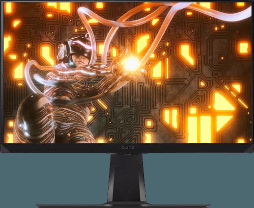 ViewSonic Elite XG270 – Ένα gaming monitor για υψηλές επιδόσεις!