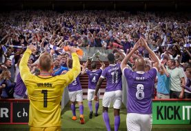 Football Manager 2020: Δωρεάν μέχρι τις 25 Μαρτίου στο Steam!