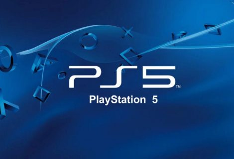 PlayStation 5! Μάθετε τα πάντα όλα για τα tech specs της νέας κονσόλας της Sony!