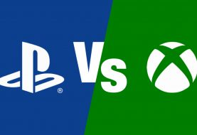 PlayStation 5 vs. Xbox Series X! Οι δύο μονομάχοι στην αρένα!