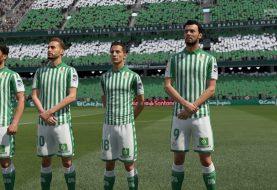 FIFA 20: Σεβίλλη εναντίον Real Betis σε ένα διαφορετικό virtual derby, εξαιτίας του Κορονοϊού!