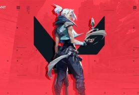 Valorant! Επίσημο το νέο tactical shooter της Riot!