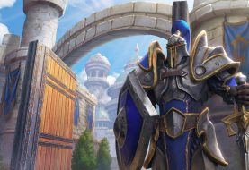 WarCraft III: Reforged Review