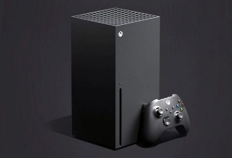 """Παρέλαση νέων τίτλων στην """"gaming"""" πρεμιέρα του Xbox Series X!"""