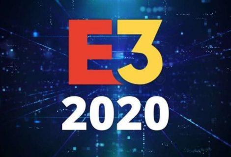 Τέλος η E3 2020, καθώς ακυρώνεται λόγω Κορονοϊού!