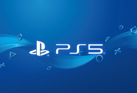 """Το """"μέλλον του gaming"""" μπορεί να περιμένει... Η Sony αναβάλλει το event της για το PlayStation 5, λόγω των γεγονότων στις Η.Π.Α"""
