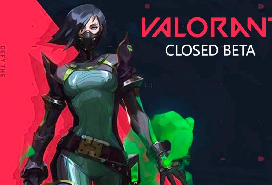 """Το Valorant """"έσκισε"""" στο Twitch, με 1.7 εκατ. ταυτόχρονους θεατές!"""