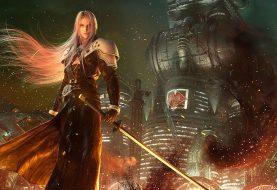 """Δείτε το ΦΑΝΤΑΣΤΙΚΟ """"final"""" trailer του Final Fantasy 7 Remake!"""