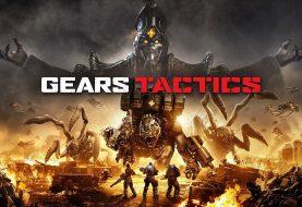 "Gears Tactics - Δείτε εάν το PC σας μπορεί να ""σηκώσει"" το πολλά υποσχόμενο strategy!"