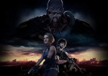 Resident Evil 3 Remake Review