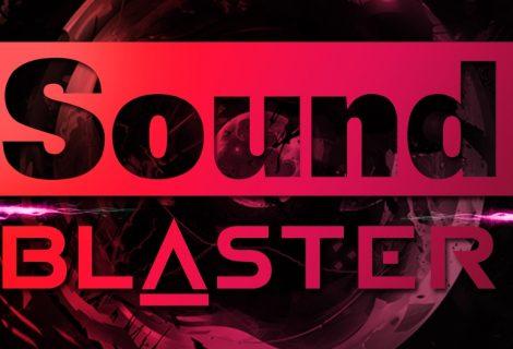 Creative: Sound Blaster - the story so far… η κάρτα ήχου που άλλαξε τον ρου της ιστορίας στο PC audio!